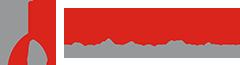 Logo ICVE - CE