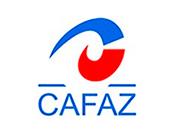 Cafaz